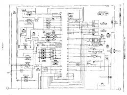 x13 motor wiring diagram not lossing wiring diagram • genteq motor wiring diagram impremedia net x13 motor schematic blue and white wire wiring diagram