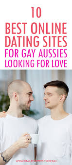 Free gay aussie chat