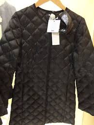 Uniqlo Women Ultra Light Down Dia-Quilt Compact Coat Black XS-XL ... & Image is loading Uniqlo-Women-Ultra-Light-Down-Dia-Quilt-Compact- Adamdwight.com