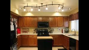 beautiful home depot track lighting lighting. Kitchen Sink Lighting Ideas Full Size Ceiling Light Fixtures Lights Beautiful Home Depot Track N