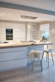 Small Picture Kitchen Swedish Kitchen London Innerspace Furniture Scandinavian