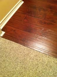interesting on floor inside carpet laminate flooring