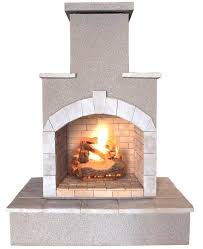 outdoor gas fireplace home depot propane outdoor fireplaces outdoor heating the home depot