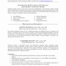aircraft maintenance technician resume maintenance job resume samples lovely sample resume aircraft