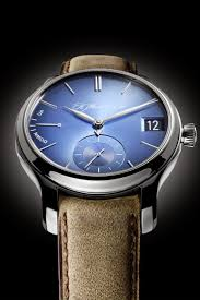 17 best ideas about mens dress watches omega 25 best new men s dress watches of 2017 stylish dress watches for men