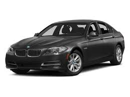 BMW 5 Series bmw 5 series review 2004 : 2015 BMW 5 Series Price, Trims, Options, Specs, Photos, Reviews ...