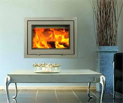 wood burning insert with blower fireplace insert wood burning insert wood burning fireplace friendly modern wood wood burning insert with blower fireplace