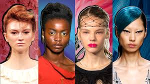 5 ways to make runway makeup wearable