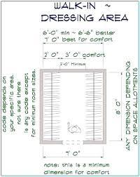 closet design dimensions. Master Closet Dimensions The Best Walk In Ideas On Wardrobe . Design