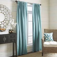 Teal Patterned Curtains Impressive Teal Patterned Curtains Gallery 48 Teal And White Curtains 2048