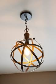 rustic metal drum chandelier blown glass pendant lights rustic farmhouse pendant lighting black rustic pendant light vintage rustic light fixtures
