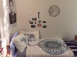 Lesley Bedroom Furniture Collection Lesley University Lawrence Hall Woodworking Jigs Pinterest