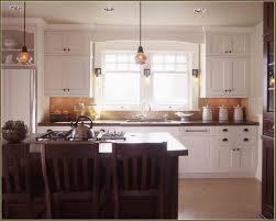 craftsman style kitchen lighting. White Craftsman Style Cabinets Kitchen Lighting L