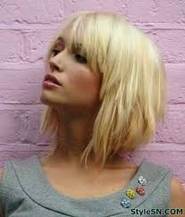 293 best Short Cuts images on Pinterest   Hairstyles  Hair and as well  besides Brilliant Decoration Short Haircuts With Bangs And Layers Skillful further  furthermore Best 25  Medium hairstyles with bangs ideas on Pinterest additionally  additionally 25 Best Layered Bob Pictures   Bob Hairstyles 2017   Short besides 50 Classy Short Bob Haircuts and Hairstyles with Bangs further 55 Incredible Short Bob Hairstyles   Haircuts With Bangs furthermore Wavy Shoulder Length Hair With Side Bangs 2017 2018   Fashion 2017 besides Best 10  Layered bob with bangs ideas on Pinterest   Longer. on haircuts bobs with bangs and layers