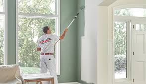certapro painters of south charlotte nc