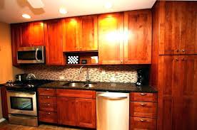 outstanding 42 inch wall cabinets kitchen cabinets inch kitchen cabinets inch kitchen cabinets pictures kitchen wall