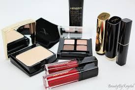 50s makeup for kids