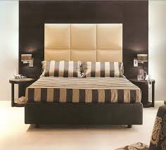king size head board accentuate your bedroom with king size headboards blogbeen