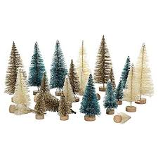 Image result for bottle brush trees