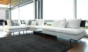 italian modern furniture companies. Modren Furniture Italian Contemporary Furniture Manufacturers  And Italian Modern Furniture Companies I