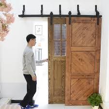 Japanese Sliding Door Design China Japanese America Design Wood Barn Door Interior
