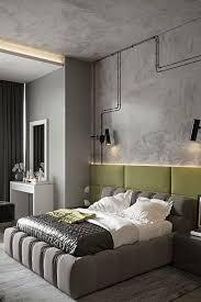 Industrial Bedroom Design Ideas Industrial Bedroom Of Your Dreams Bedroom Ideas Bedroom