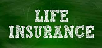 Through This Article We Can Get Information About The Ways To Simple Life Insurance Quotes Compare The Market