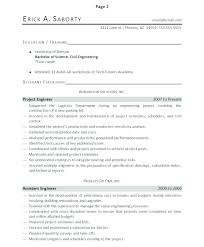 targeted resume examples targeted resume example achievements for resume examples brilliant