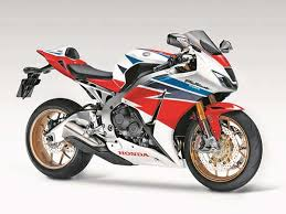 2018 honda 1000rr.  honda exclusive launch dates of 2018 honda cbr 1000rr fireblade and  goldwing revealed  specifications in honda 1000rr e