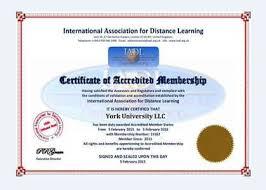 Николаевский вуз начал программу академического сотрудничества и  Признание диплома Йоркского университета осуществляется Министерством Образования в соответствии с законодательством Украины Кроме того наличие данного