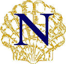 Northshore Country Club - Home | Facebook