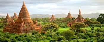Картинки по запросу мьянма достопримечательности