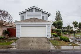 3065 n marty ave 103 fresno ca 93722