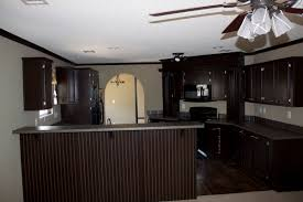 Mobile Home Kitchen Remodel Single Wide Mobile Home Interiors Single Wide 1 Modular