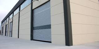 garage door installation in myrtle beach south ina