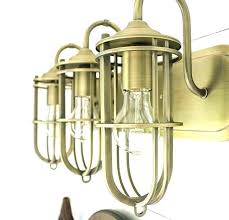 Brass bathroom light fixtures Wall Sconce Antique Bathroom Light Fixtures Brass Bathroom Light Fixtures Download Antique On Lighting Antique Gold Bathroom Light Antique Bathroom Light Fixtures Brass Bathroom Light Fixtures
