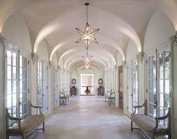 amazing star pendant light moravian star pendant lights through the front door