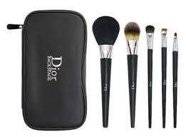 dior backse makeup brushes edition voyage set in the uae see s reviews and in dubai