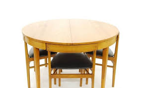 set mid for chairs diameter century seater circle extendable transpa large round dimensions ashley modern and