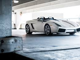 RM Sotheby's - 2006 Lamborghini Concept S | New York - Driven By ...