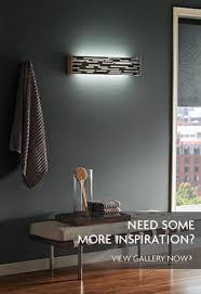 interior sconce lighting. Interior Sconce Lighting L