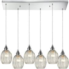 top 56 superlative pendant light replacement glass seeded shade mercury shades lights chandelier ligh fluted antique