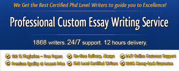 cheap essays writing service mybestpaper custom essays