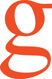 letter g brought to you by the letter g highgate creative