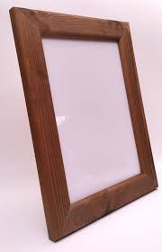 a4 size white picture frames a4 photo frame with mount a4 wooden picture frames uk