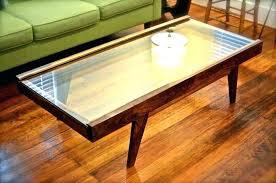 shadowbox coffee table shadow box coffee table coffee table shadow box shadow box coffee table for