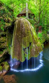 Beautiful Nature Top 25 Best Nature Ideas On Pinterest Beautiful Nature Pictures