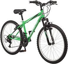 Kids' Bicycles - 24 Inch / Kids' Bikes / Kids' Bikes ... - Amazon.com