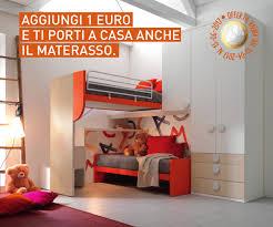 100+ [ Mobilificio Europa Camerette ] | Emejing Magri Arreda ...