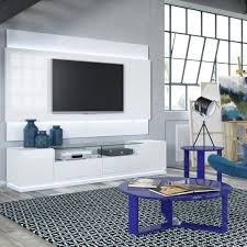 Tv Stand Designs For Living Room Tv Stands 2017 Floating Wall Tv Stand Design Collection Living
